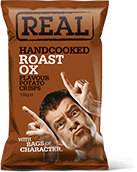 Roast Ox